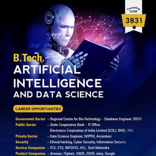 6. B.Tech. - Artificial Intelligence & Data Science.jpg