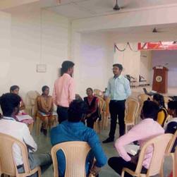 Jayanathan Chits Interview1.jpg