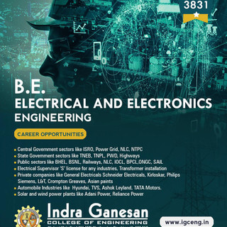 4. B.E. - Electrical & Electronics Engineering.jpg