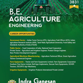 1. B.E. - Agriculture Engineering.jpg