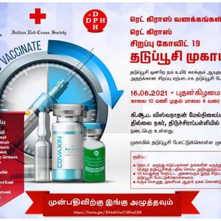 red cross vaccination-kvp-1.jpg