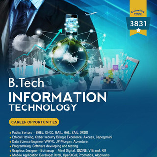 7. B.Tech. - Information Technology.jpg