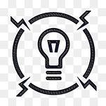 Electrical logo.jpg