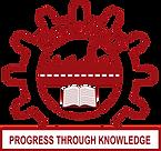 anna-university-logo-DFAA543EDF-seeklogo