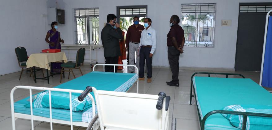43. Health Centre.JPG