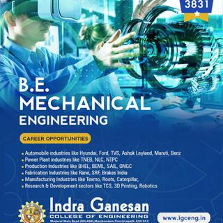 5. B.E. - Mechanical Engineering.jpg