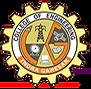 IndraGanesan_edited.png