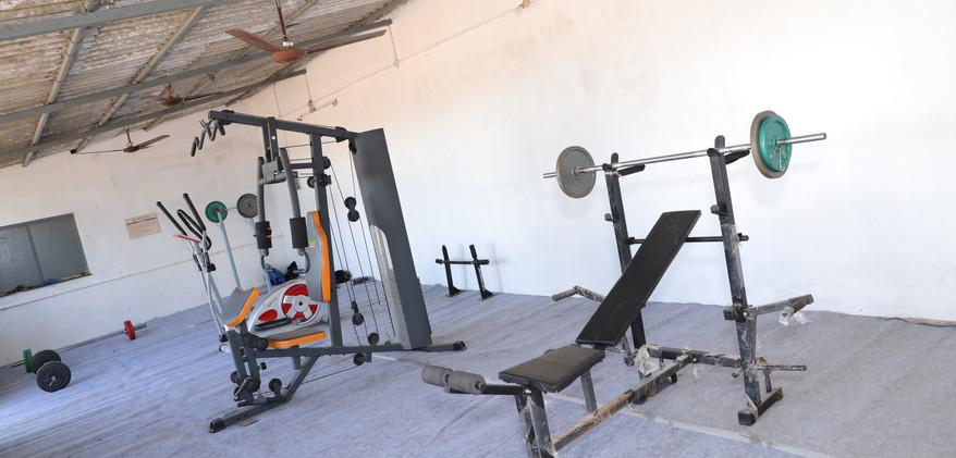 38. Gym.JPG