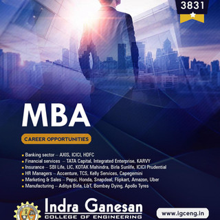 8. MBA.jpg