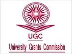 UGC.jpg