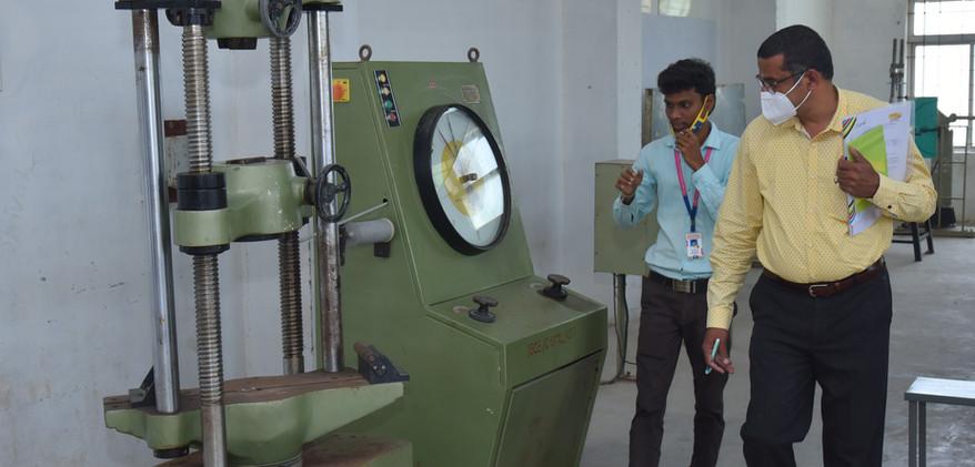 13. Strength of Materials Lab.JPG