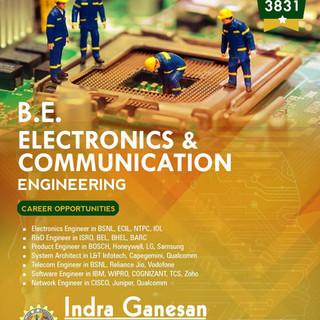 3. B.E. - Electronics & Communication Engineering.jpg
