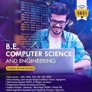 2. B.E. Computer Science & Engineering.jpg