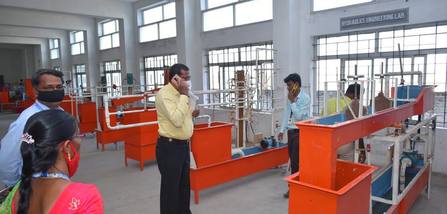 12. Hydraulics Lab.JPG