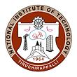 NITT_logo.png