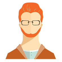 avatar 85