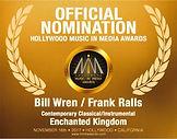 HMMA Nomination.jpg