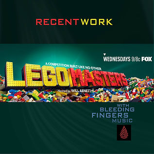 Lego Masters 7 Square.jpg