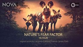 NOVA Nature Fear Factor.jpg