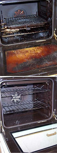 oven-before-after-2-large.jpg