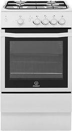 free standing single oven.jpg