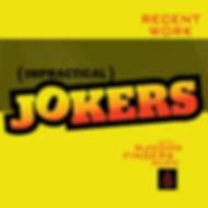 Impractical Jokers 1 SQUARE.jpg