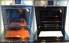 before-After-Oven-1.jpg