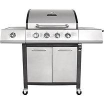 charles-bentley-5-burner-premium-gas-bbq