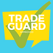 TradeGuard approved.png