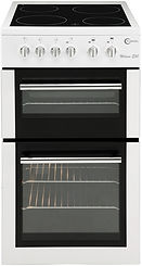 freestanding double oven.jpg