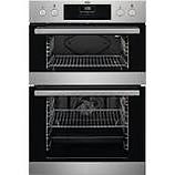 double intergrated oven#.jpg