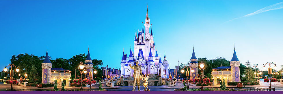 Disney Parks Pano.jpg