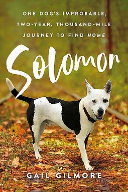 Gilmore-Solomon-Cover-RGB-72dpi-02202021
