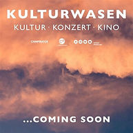Logo Kulturwasen.jpg