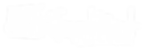 logo radio afzetlint wit.png