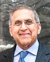 Munir Ladabhoy MC.png
