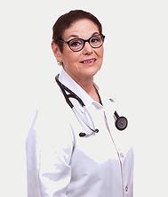 Melanie Mintzer MC.png