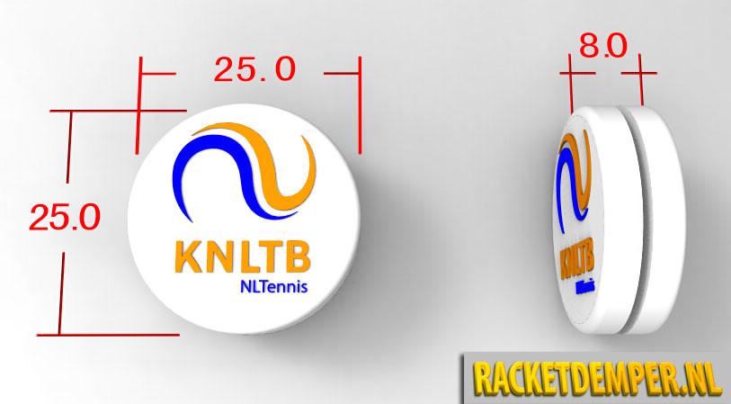 KNLTB-3D-ontwerp-tennis-demper.jpg