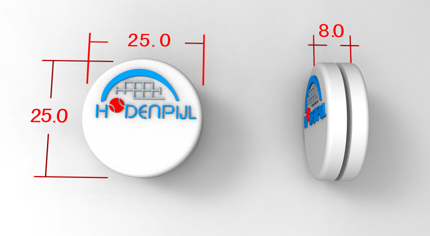 Hodenpijl 3D impressie.jpg