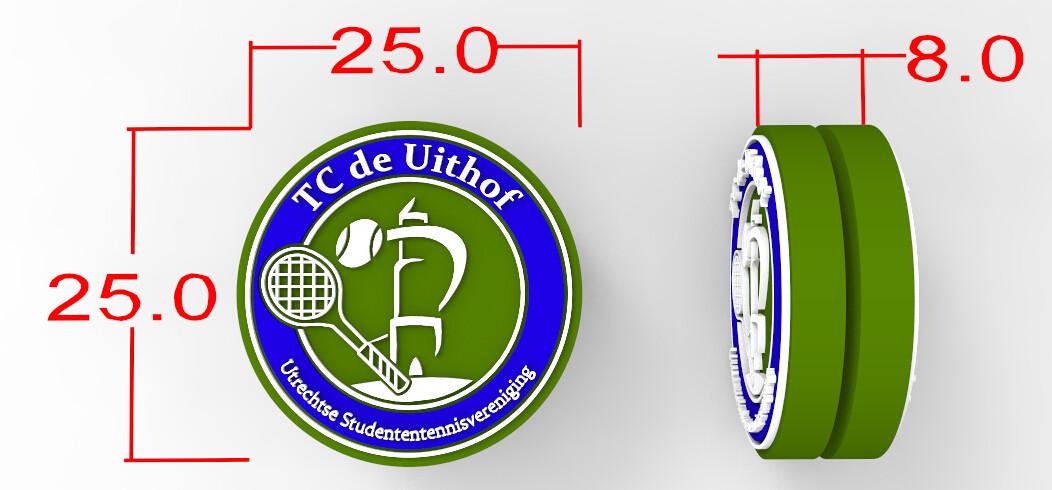 TC de Uithof 531 (1).jpg