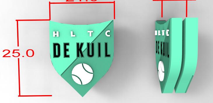 HLTC DE KUIL 119 (1).jpg