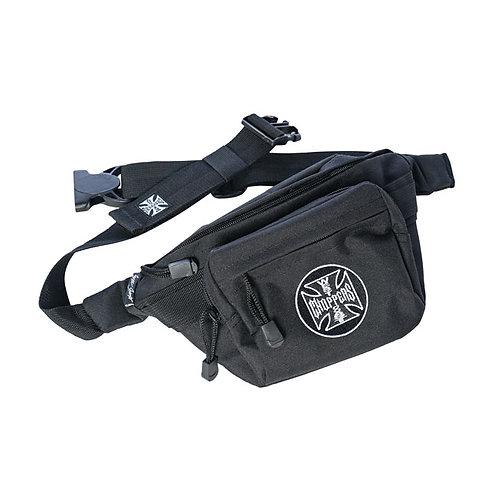 WCC Waist Bag