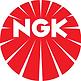 NGK Sparkplugs.png