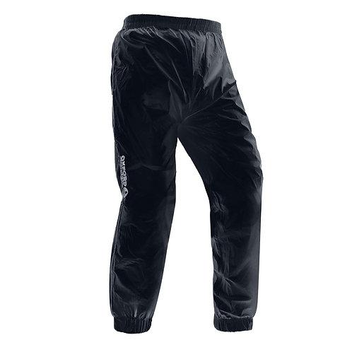Oxford Rainseal Over Pants Black