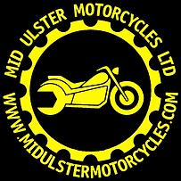 Logo Yellow 2.png