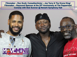 Ron Scott, Joe Torry & Raymond Spencer The Movement Magazinejpg