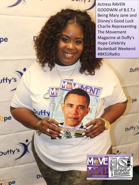 Facebook - Actress RAVEN GOODWIN of B.E.T.jpg