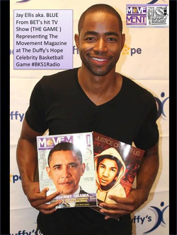 Facebook - Jay Ellis aka. BLUE From B.E.T.jpg