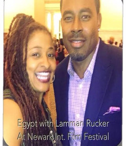Egypt & Lamman Rucker_edited
