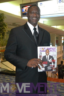 Dominique Wilkins NBA player.jpg